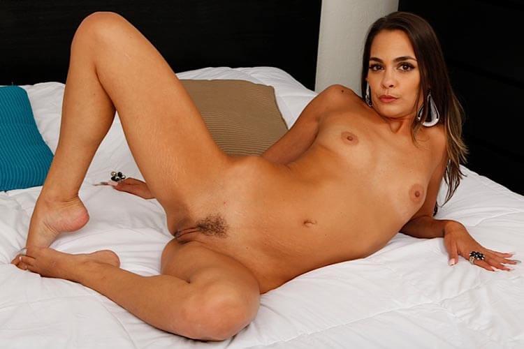 https://www.xxx-porno-video.com