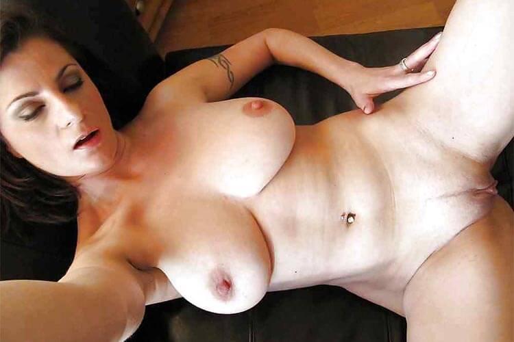 https://www.live-sex-am-telefon.com/