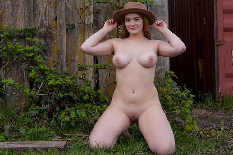 https://www.sexchats-gratis.com