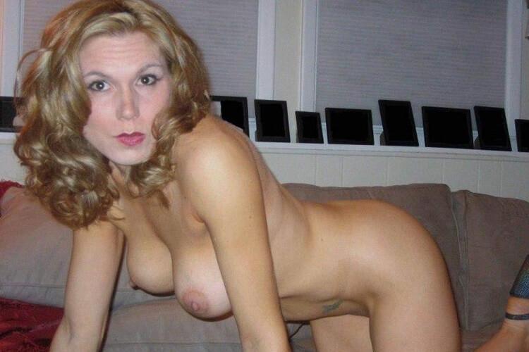 https://fickanzeigen.gratis-sexkontakt.com