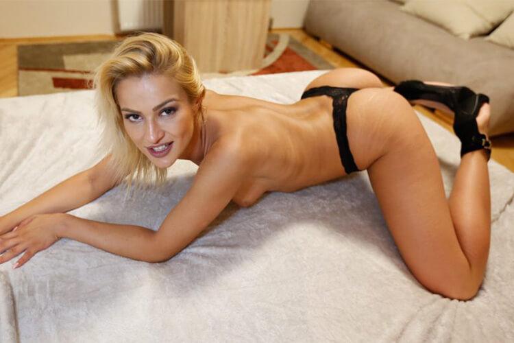 https://gratispornobilder.gratis-erotikfilme.com