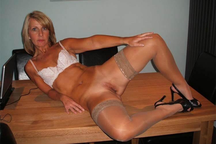 https://xxx-sex-videos.com