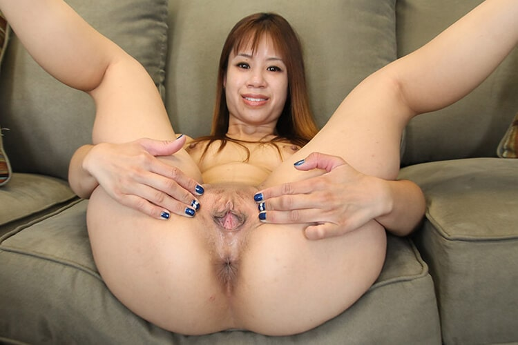 https://asia-pornos.nackteasiagirls.com